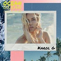 KAROL G – OCEAN