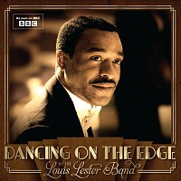 The Louis Lester Band – Dancing On The Edge [Deluxe Version]