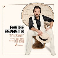 Davide Esposito – Un Uomo