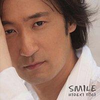 Hideki Togi – Smile