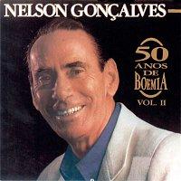 Nelson Goncalves – 50 Anos De Boemia Vol.2