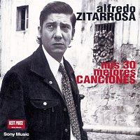 Alfredo Zitarrosa – Mis 30 Mejores Canciones