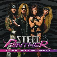 Steel Panther – Community Property