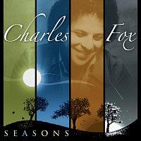 Přední strana obalu CD Seasons