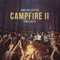 Rend Collective – Campfire II: Simplicity