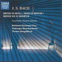 Thomas Hengelbrock – 40 Years DHM - Bach: B-Minor Mass - Highlights