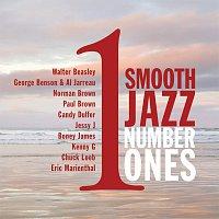 Různí interpreti – Smooth Jazz #1s