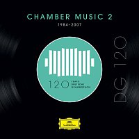 Různí interpreti – DG 120 – Chamber Music 2 (1984-2007)