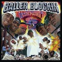 Různí interpreti – Baller Blockin' [Original Motion Picture Soundtrack]