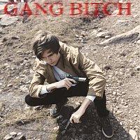 Mr. – Gang Bitch
