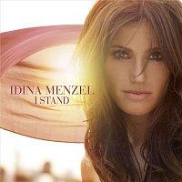 Idina Menzel – I Stand