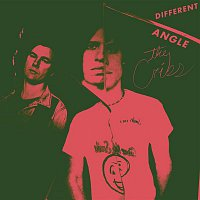 The Cribs – Different Angle