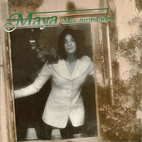 Maya – Mis amistades (Remastered 2015)