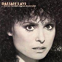 Daliah Lavi – Wenn schon, dann intensiv