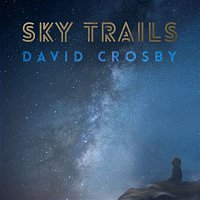 David Crosby – Curved Air