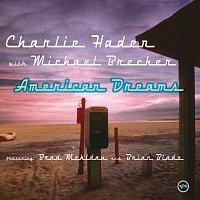 Charlie Haden – American Dreams