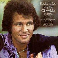 Bobby Vinton – Ev'ry Day of My Life