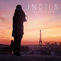 Indila – Parle a ta tete