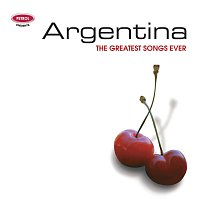 Petrol Presents – Greatest Songs Ever: Argentina
