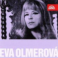 Eva Olmerová – Eva Olmerová