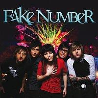 Fake Number – Fake Number