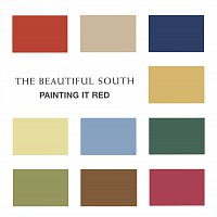 The Beautiful South – Painting It Red