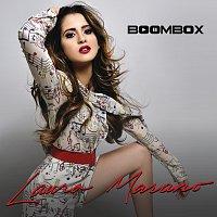 Laura Marano – Boombox