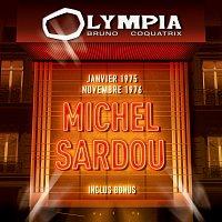 Michel Sardou – Olympia 1975 & 1976 [Live]