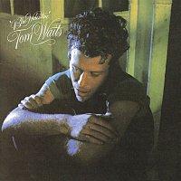 Tom Waits – Blue Valentine (Remastered)