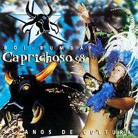 Boi Bumbá Caprichoso – 85 Anos De Cultura