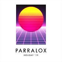 Parralox – Holiday '19