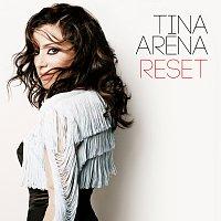 Tina Arena – Reset