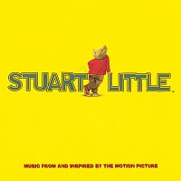 Různí interpreti – Stuart Little [Original Motion Picture Soundtrack]
