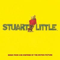 Stuart Little [Original Motion Picture Soundtrack]
