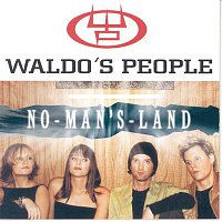 Waldo's People – No-Man's-Land