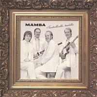 Mamba – Tunteellisella tuulella
