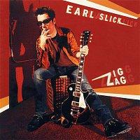 Earl Slick – Zig Zag