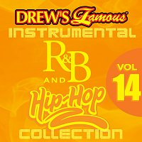 The Hit Crew – Drew's Famous Instrumental R&B And Hip-Hop Collection Vol. 14