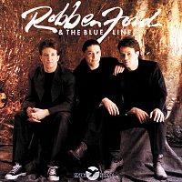 Robben Ford & The Blue Line – Robben Ford & The Blue Line