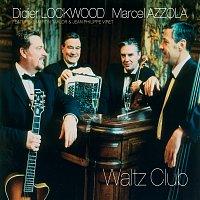 Didier Lockwood – Waltz Club