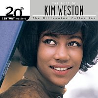 Kim Weston – 20th Century Masters: The Millennium Collection: Best Of Kim Weston