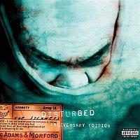 Disturbed – The Sickness (20th Anniversary Edition)