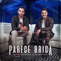 Juan Marcus & Vinicius – Parece Briga