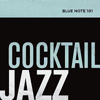 Různí interpreti – Blue Note 101: Cocktail Jazz