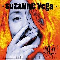 Suzanne Vega – 99.9 F