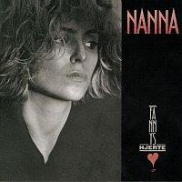 Nanna – Fannys Hjerte