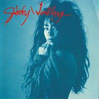 Jody Watley – Jody Watley