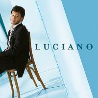 Luciano Pereyra – Luciano