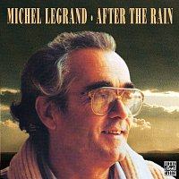 Michel Legrand – After The Rain