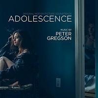 Peter Gregson – Adolescence [Original Motion Picture Soundtrack]